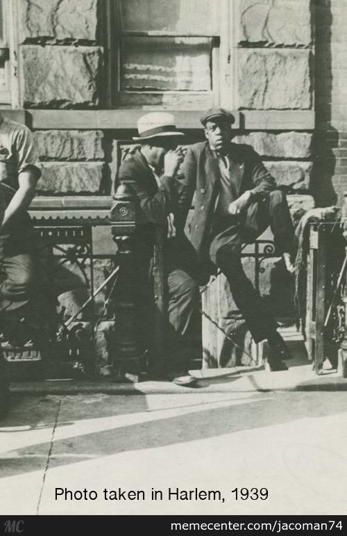 Just Found Out Jay-Z Is A Time Traveler.