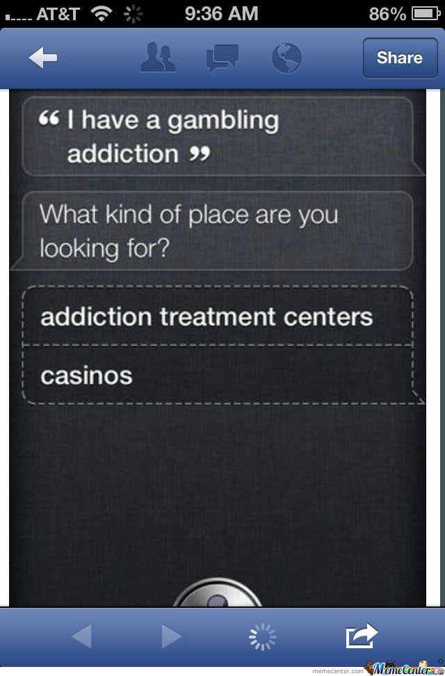 Just Siri Being Helpful