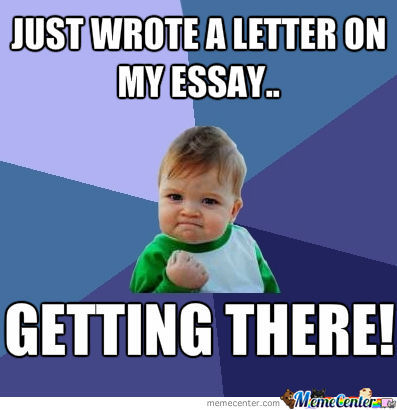Write my paper reviews