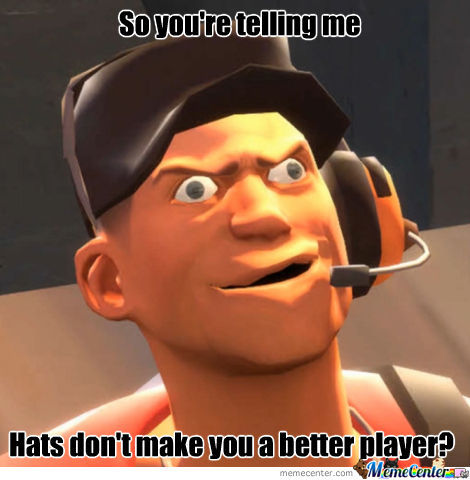 Just Tf2