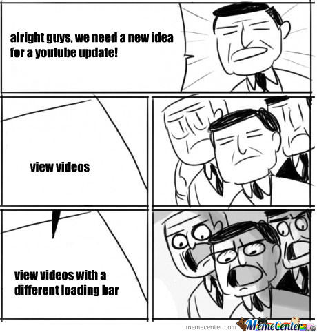 Just Youtube