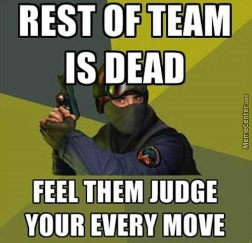 Justcounterstrikethings