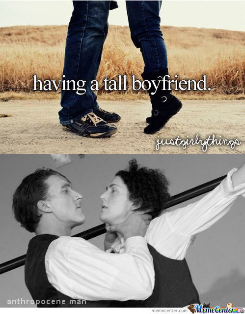 Justgirlthings