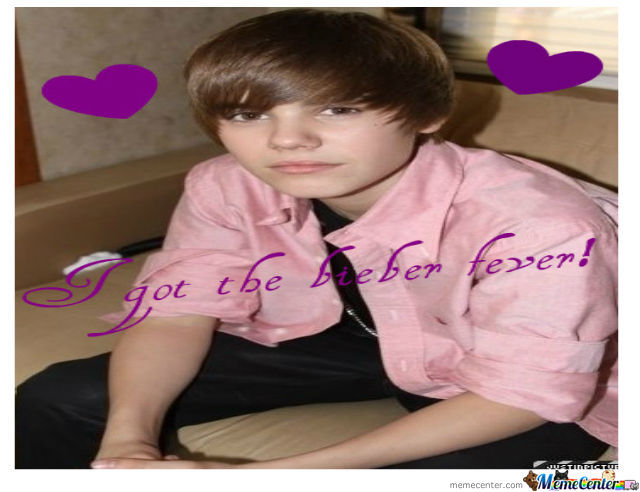 Justin Bieber (Like If Girl Rmx If Boy)