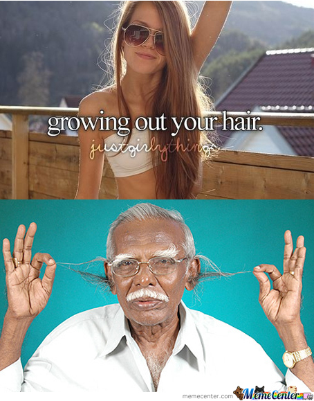 Justindianthings