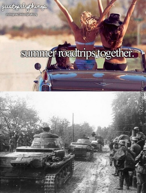 Justnazithings