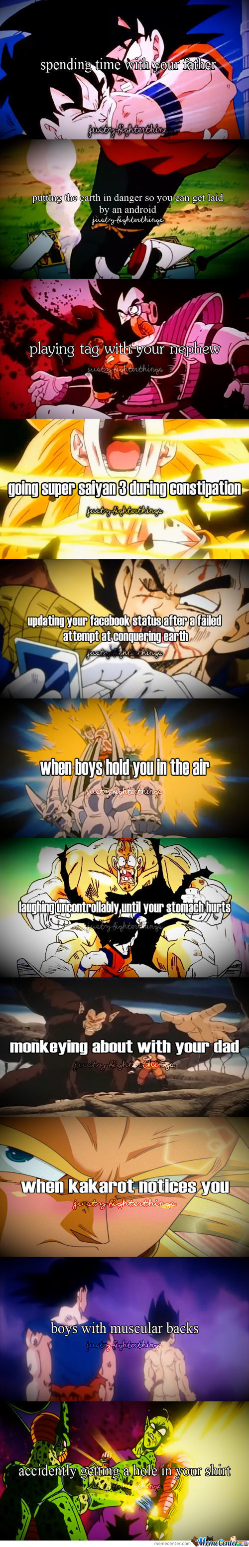 Justzfighterthings #2