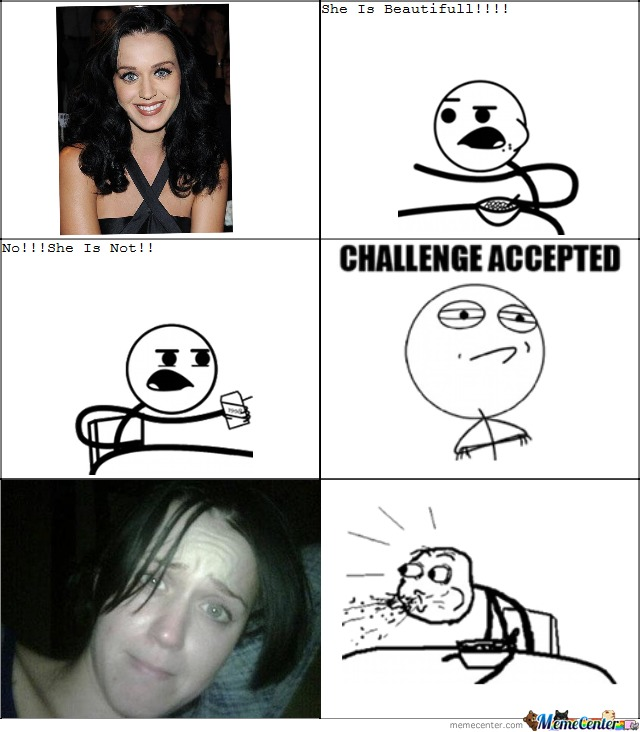 katy perry without makeup before and after foto bugil