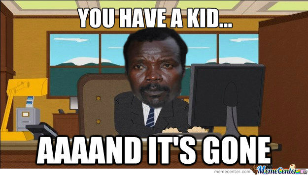 Kony Does It Again