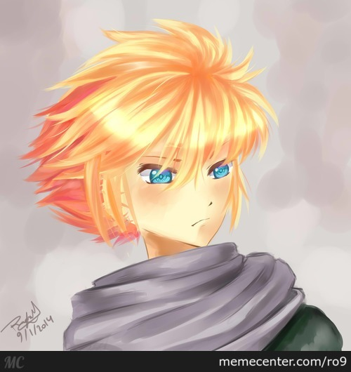 Laith,(Do You Want Me To Post My Drawings Too?)