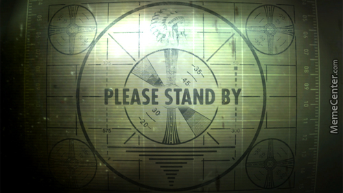 Le Fallout Discussion Page