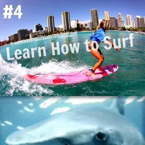 6d111a5ce6b189 Learn how to surf moguai meme center jpg 300x300 Looping surfing waves meme