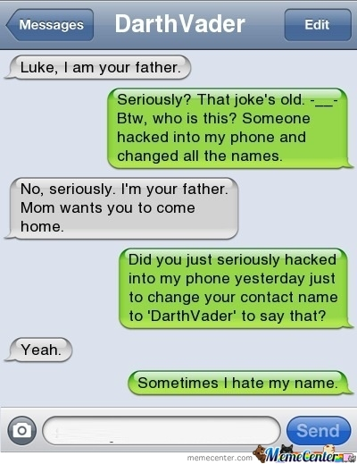 Funny Meme Texts : Iphone text memes best collection of funny