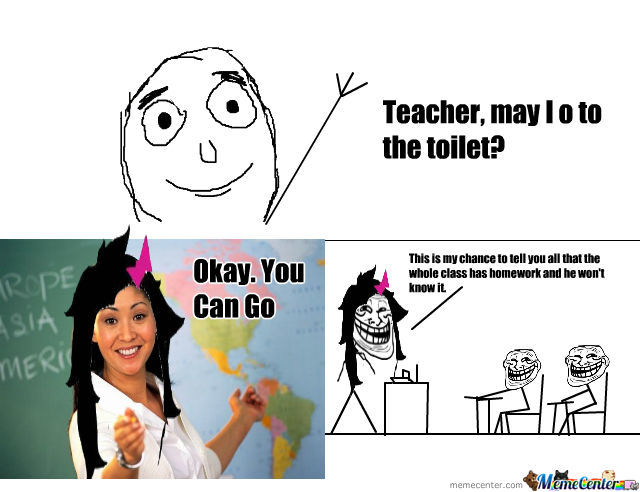 Do You Need To Go To The Bathroom In Spanish 28 Images