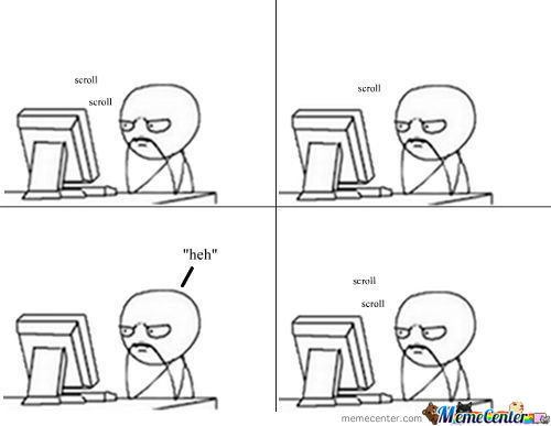 Me On Memecenter.....