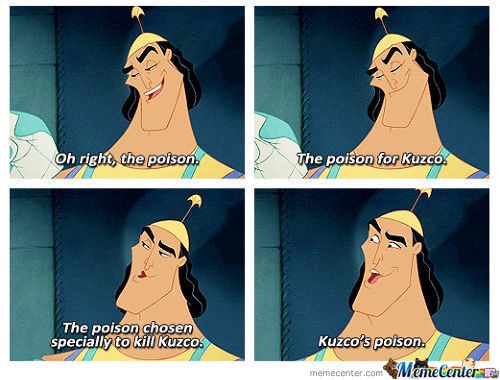 Me Writing Essays