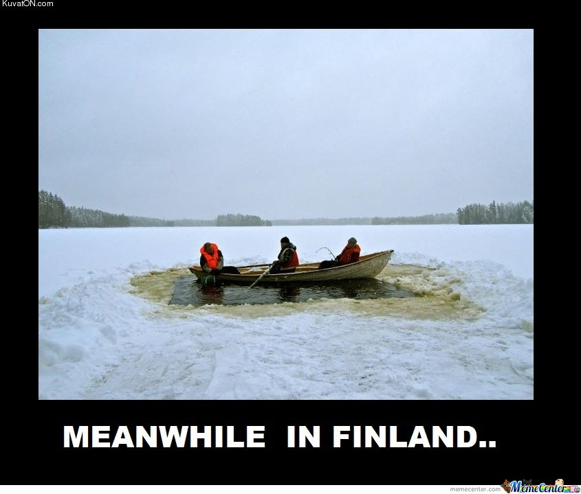 mean while in finland 2