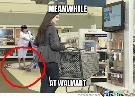 Wal-Mart Stores Inc., usually just called WalMart, was founded by Sam Walton in Walton purchased one if the Ben Franklin stores in His focus was on the profit margin. Walton believed that selling products at a lower selling.