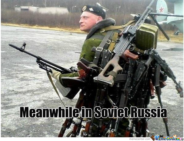meanwhile-in-soviet-russia_o_2088395.jpg