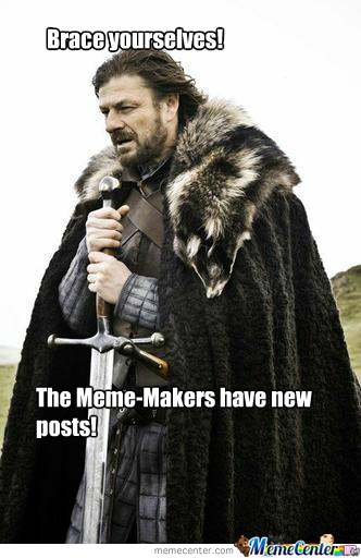 Meme-Makers