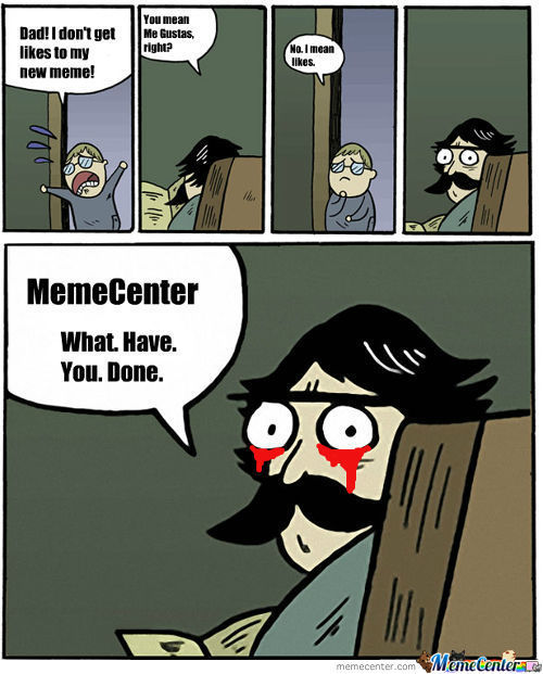 Memecenter What.have.you.done.