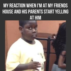 Mom amp dad are fucking my friends 6 pt2 5