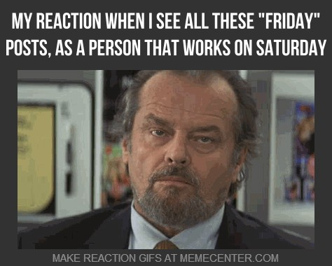 Jack nicholson memes best collection of funny jack nicholson pictures