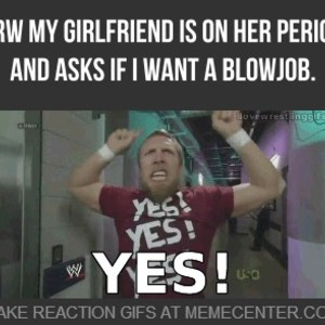 Opinion obvious. I want blowjob think, that