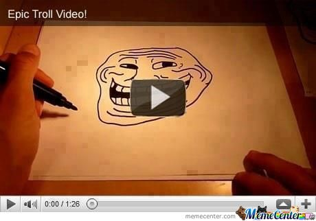 Must Watch.....troll...!!