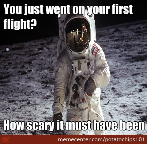 neil armstrong on captions - photo #19