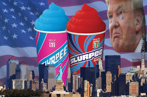 Never Forget 7/11 :'(