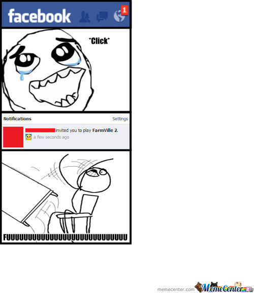 No I Don't Wanna Play This Shit