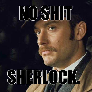 no-shit-sherlock_fb_850672.jpg