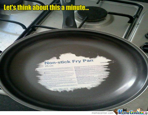 Non-Stick Frying Pan...