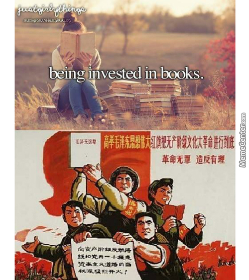 North Korea Best Korea