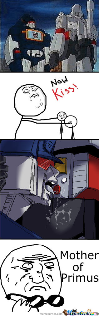 Not Even Transformers Are Safe...