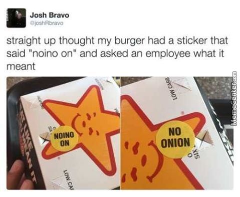 Not So Bravo Now Josh!