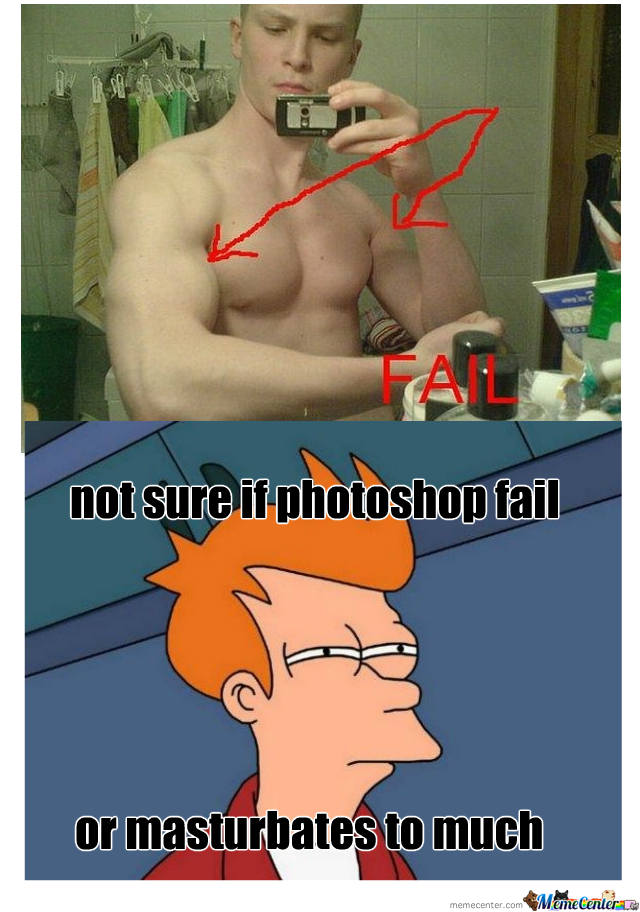 Not Sure If....