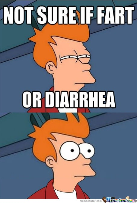 Not Sure If-
