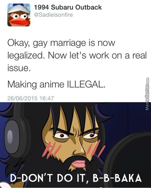 Now Let's Make Meme Sites Illegal