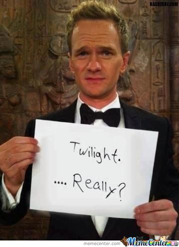Nph On Twilight