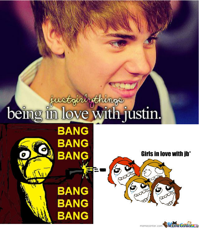 Oh Dear.... I Mean He's Not A Great Singer, But Girls Tbh You Have A One In A 10,000,000 Chance Of Being With Him....