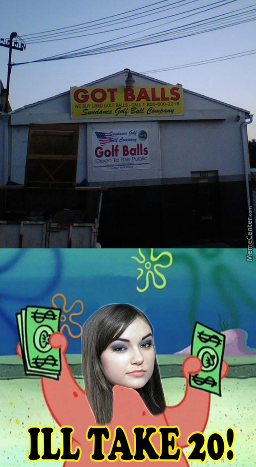 Oh Look, Another Sasha Grey Joke!