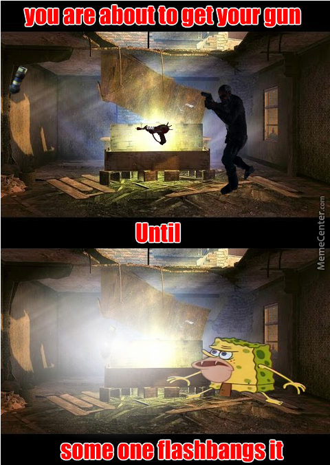 Funny Call Of Duty Zombie Memes : Call of duty nazi zombies memes best collection funny