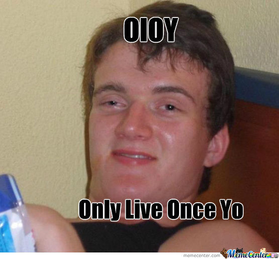 Oloy