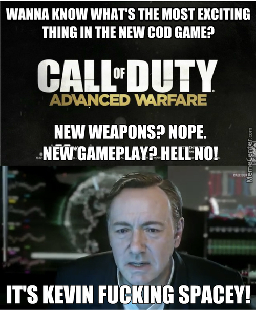 Omg! Lex Luthor Is Going To Be The Bad Guy In The New Cod Game! I Hope They Have A Superman Returns Day One Dlc Pack!