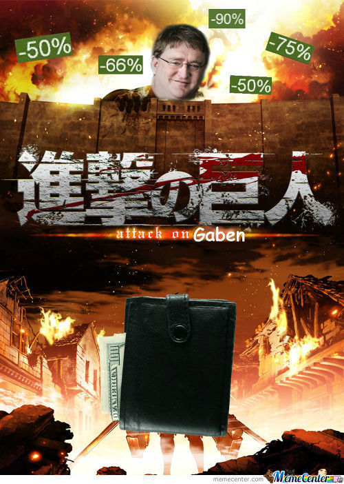 On That Day Wallet-Kind Received A Grim Reminder