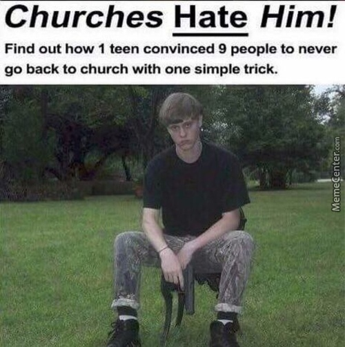 One Simple Trick!
