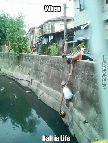 #only In Philippines