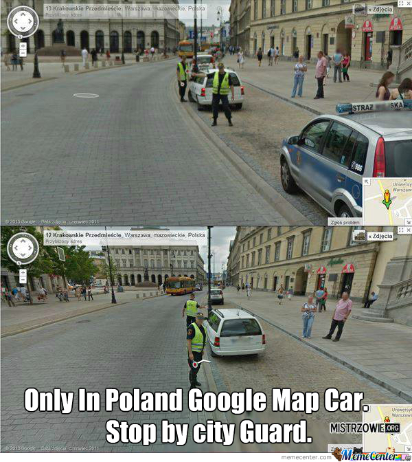 http://img.memecdn.com/only-in-poland-warsaw-stop-by-city-guard_o_1989395.jpg